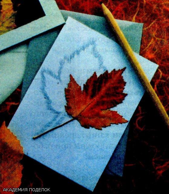 Вышивка в цветков крестом